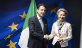 Migranti, sanità, diritti: il piano Von Der Leyen per una nuova Ue