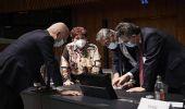 Ue: accordo al Consiglio su riforma Politica Agricola Comune post 2020