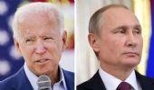 Da Navalny all'Ucraina al genocidio armeno. Tensione Usa-Russia