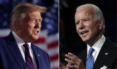 Trump-Biden: è scontro sullo blocco ai voli da Ue, Gb e Brasile