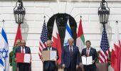 Emirati Arabi, Bahrain e Israele: nuove intese per pace in Medioriente