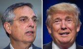 Trump, rischio impeachment: la telefonata shock - voto Georgia