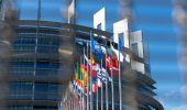 Covid, Ue: in arrivo piattaforma vaccini, certificato, dosi da Vanelva