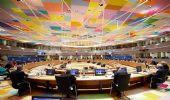 Al via Consiglio europeo 21-22 ottobre a Bruxelles: i punti in agenda