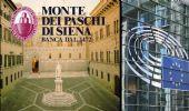 Monte Paschi di Siena: si riapre il dossier con l'Ue, cosa aspettarsi