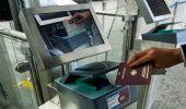 Ue, primo Forum Schengen per il rafforzamento delle frontiere esterne