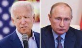 Usa e Russia, sì all'accordo sul nucleare: proroga stop alle armi