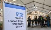 Covid, chi sta vaccinando di più nel mondo: la classifica dei virtuosi