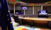 Vertice Ue: confermato veto di Ungheria e Polonia. Pressione su Merkel