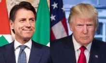 Dazi USA-Ue 2019: significato, cosa sono, prodotti dazi Trump Italia