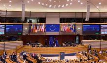 Maxi-proposta Ue da 750 mld della Commissione per il Fondo di ripresa