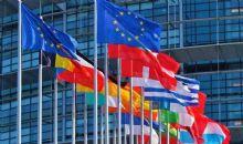Parlamento europeo 2020: cos'è, cosa fa, funzioni e sede, Presidente