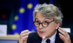 Le deroghe dell'Unione europea in materia di appalti pubblici
