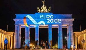 Al via la Presidenza tedesca del Consiglio dell'Ue. Agenda e priorità