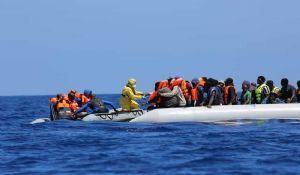 Patto sulla migrazione: cos'è e cosa prevede ridistribuzione rimpatri