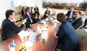 Vertice Ue, Day 3: bilancio e Recovery Fund. Le ultime da Bruxelles