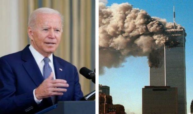 11 settembre, Biden pronto a togliere il segreto sui documenti