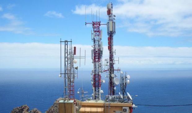 Reti 5G e ripresa: tra rischi e benefici, cosa ne pensano gli europei