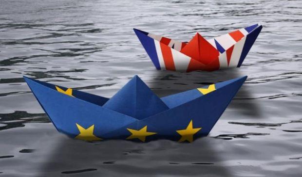 Diritti Pesca post-Brexit: c'è accordo Ue e Regno Unito per quote 2021