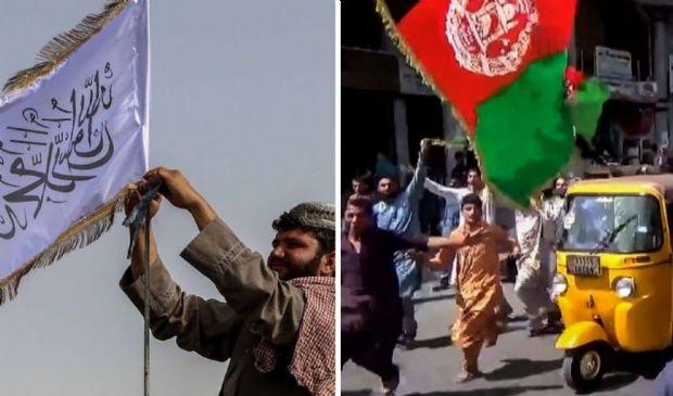 Afghanistan, i Talebani non sono cambiati: sono i tagliagole di sempre