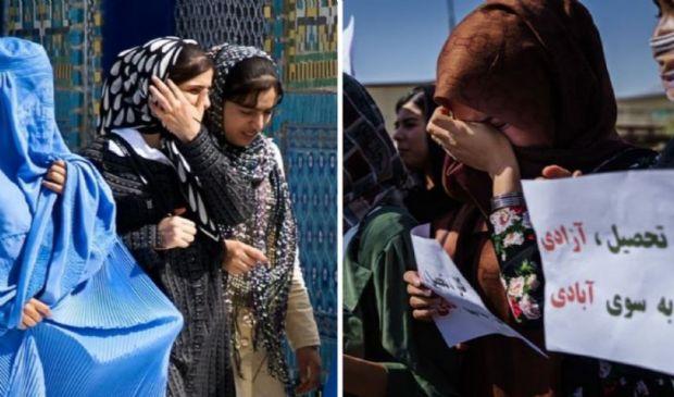 Afghanistan, tutti i divieti dei talebani alle donne (e non solo)