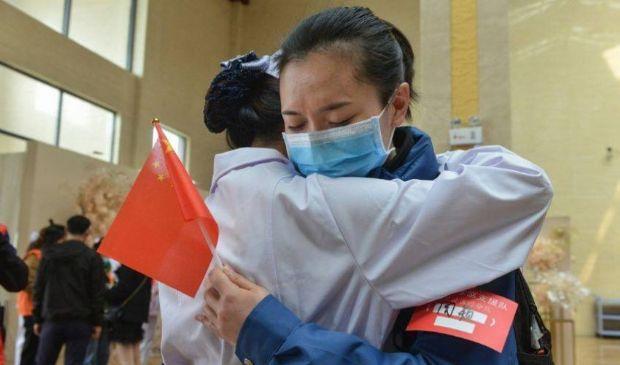 Allarme virus da laboratori: esperti temono diffusione nuove epidemie