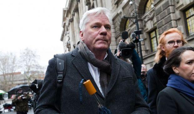 Wikileaks, Julian Assange non sarà estradato. Le ultime notizie