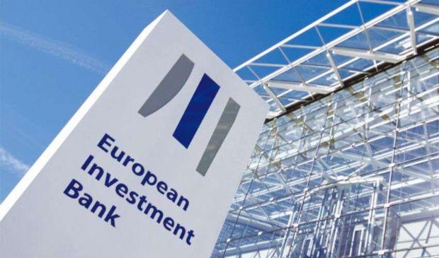 BEI: cos'è come funziona Banca Europea Investimenti, Mes Sure Recovery