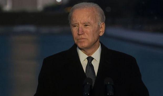 È il giorno di Biden: la cerimonia, gli invitati e il discorso