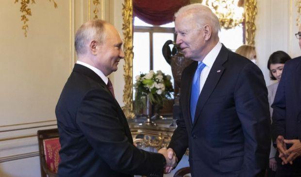"""Biden-Putin, """"Incontro costruttivo"""". Temi, conclusioni e curiosità"""