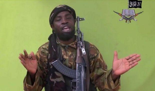 È ufficiale: morto il capo di Boko Haram. Si sarebbe fatto esplodere