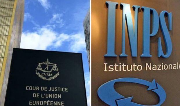 """Bonus famiglia, KO Inps: sentenza Corte Ue """"diritto anche a stranieri"""""""