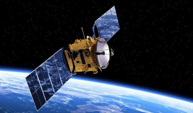 Ue, Spazio: Breton, 300 mln e lancio nuovi satelliti Galileo nel 2024