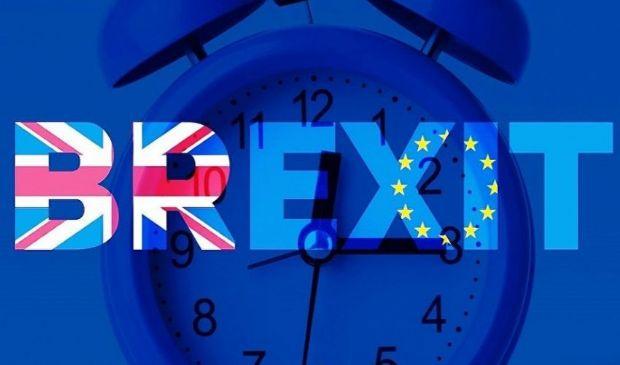 Brexit: cos'è significato cosa cambia, cosa succede 31 dicembre 2020?
