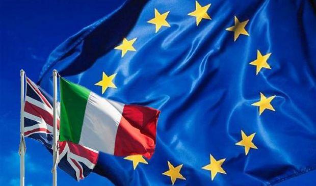 Brexit 2021: effetti e cosa cambia per Europa, Regno Unito e Italia?