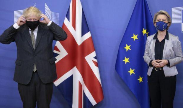 Brexit 2021: cos'è il no deal? Conseguenze e misure d'emergenza