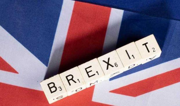 Brexit conseguenze 2020: cosa cambia per l'Italia italiani e turisti?