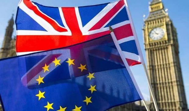 Brexit nel caos: violazione clausole accordo, c'è azione legale Ue