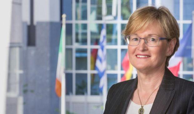Rimpasto in Commissione Ue: chi è McGuinness ai servizi finanziari