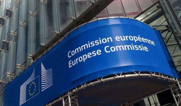 Commissione europea: ok al Recovery fund da 300 miliardi bilancio Ue
