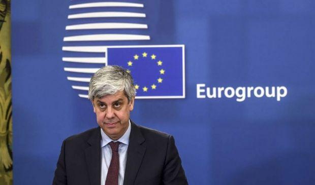 Eurogruppo: raggiunto accordo Ue su MES, BEI e cassa integrazione