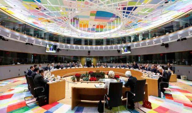 Consiglio europeo 19 giugno 2020: Next Generation Eu, o Recovery Plan