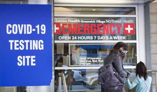 Coronavirus Mondo ultime notizie 15 ottobre: aggiornamenti e news