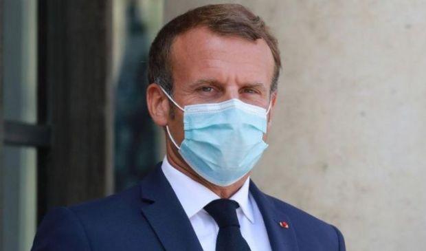 Covid, paesi con più contagi: preoccupa l'Europa. Lockdown in Francia