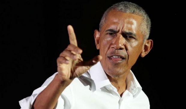 Covid Usa, Obama: niente mega party per i 60 anni. Festa in famiglia