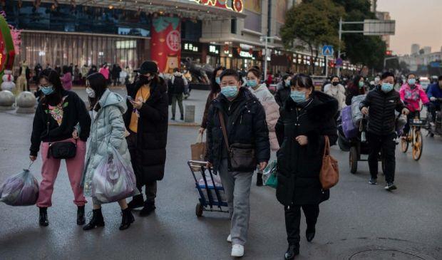 Cina, il virus torna a far paura a Wuhan, là da dove tutto è iniziato