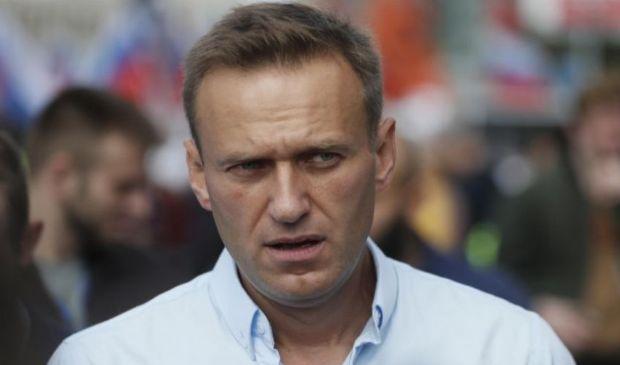 Crisi Russia-Usa: da Navalny al Mar Nero, prove di guerra e minacce