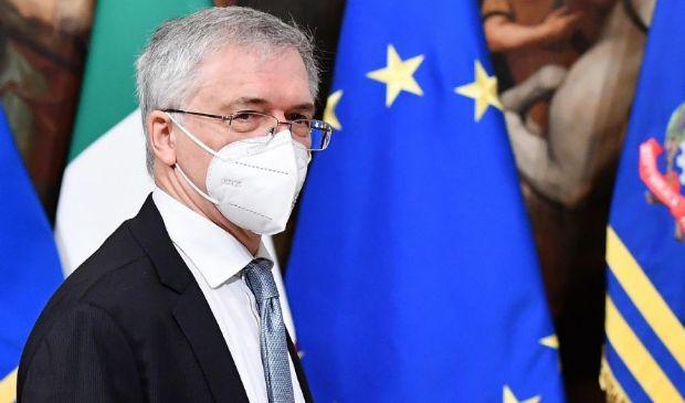 Primo Eurogruppo per Franco: sul tavolo strategia Ue prestiti Recovery