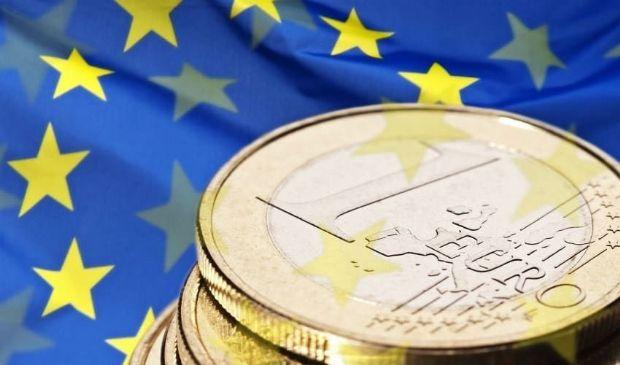 Recovery e mercato: indici e dati Ue, a settembre economia in crescita