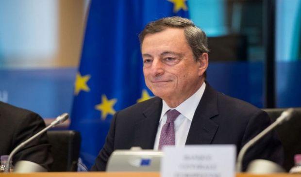 """Fiducia a Mario Draghi e Governo del """"Recovery"""": che si dice in Europa"""
